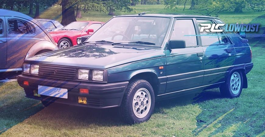 R11 (82-89)